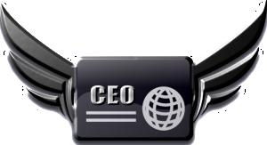 CreditCEO Credit Restoration Training