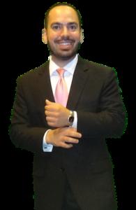 Jesse Rodriguez Credit Restoration Expert